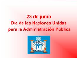 Diapositiva 1 - Comisiones Obreras