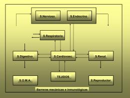 Patologia renal - Federación Argentina de
