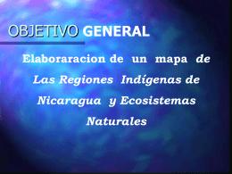 Pueblos Indígenas y Ecosistemas Naturales en