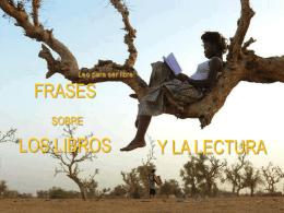 Diapositiva 1 - Web do IES Rafael Puga Ramón