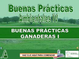 Diapositiva 1 - Asaja, Asociación Agraria Jóvenes