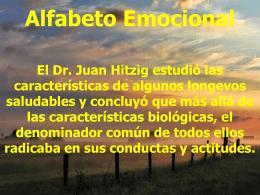 Presentación de PowerPoint - Cajamarca