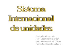 Diapositiva 1 - Física y Química Castillodeluna`s