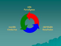 Presentación de PowerPoint - RRHH-ESGC