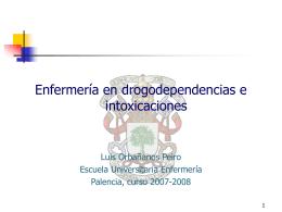CURSO DE METODOLOGÍA DE LA INVESTIGACIÓN GUÍA PARA