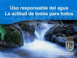 aqualia en Algeciras Mejoras en atención al