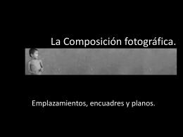 Composición - fotodigitalulsa