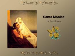 Diapositiva 1 - Sta. Mª de Ermitaga y La Sagrada