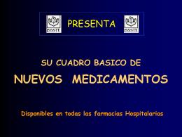 AG2-_Nuevos_Medicamentos