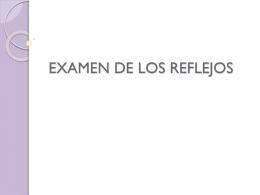 Diapositiva 1 - Programa Integración de