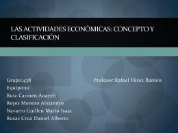 Diapositiva 1 - Geografía438