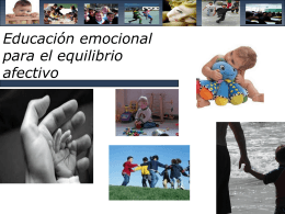 Diapositiva 1 - Colegio santo Tomás