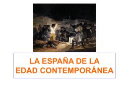 Diapositiva 1 - 6º de primaria Colegio María