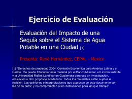 Ejercicio de Evaluación Grupo No. 3