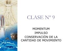 CLASE Nº 1