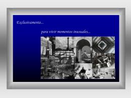 Diapositiva 1 - Bienvenido a Felgueres Main Tours