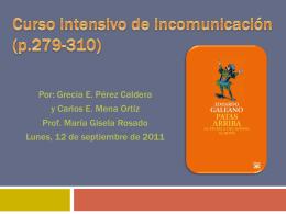 Curso intensivo de incomunicación (p.279-310)