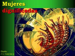 Quejas de Dios - Blog de José Luis Caravias, sj.