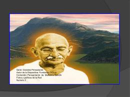 2 - Holismo Planetario en la Web | El Portal donde