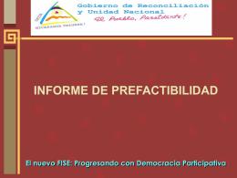 MACPM - Ing. Edson Rodríguez Solórzano | UNI