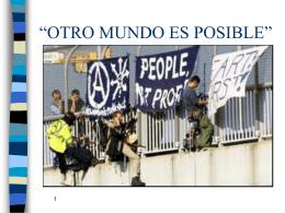 RENTA BÁSICA DE CIUDADANÍA