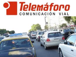 EL TELEMÁFORO - Cámara de Industrias del Uruguay