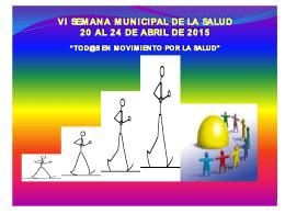 Diapositiva 1 - Ayuntamiento de Móstoles