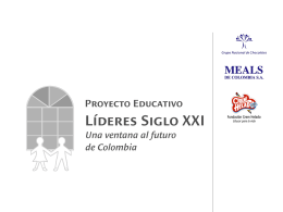 Diapositiva 1 - JOSÉ CELESTINO MUTIS   blog