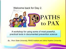 www.jhsph.edu