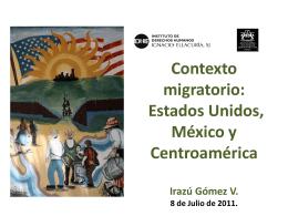 Universidad Iberoamericana Puebla María Canchola