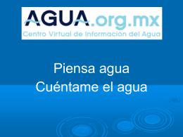 Bienvenidos al Centro Virtual de Información del