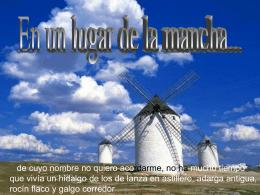 BOUGUEREAU - Ies Inmaculada Vieira