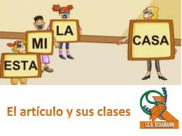 Diapositiva 1 - Diego Díaz Espino
