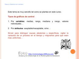 Muestra y población - Portal de Alumnos de