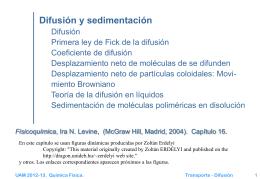 Estadística MB - Quimica-Fisica-G22-09-10