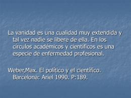 Presente y futuro de la farmacología en obesidad.