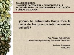 Sistema Nacional de Innovación Agropecuaria: