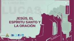 R E S I D U E - APCE | Asociación Peruana Central
