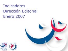 OFICIALIZACION INTERCAM CASA DE CAMBIO