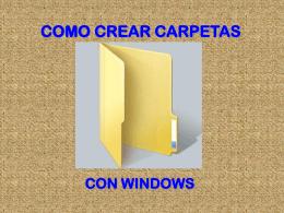 Diapositiva 1 - Aula de Informática