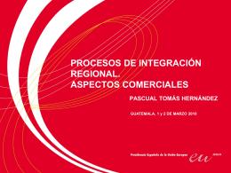 Presentación de PowerPoint - captac