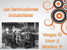 Diapositiva 1 - Joaquín Llorca