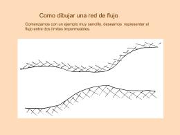 Diapositiva 1 - Hidrología Hidrogeología