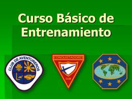 Organización del Club