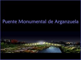 Diapositiva 1 - Colegio Profesional de la