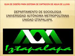 Diapositiva 1 - Juan José Santibañez | Herramienta