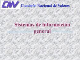 Lic. Javier González Fraga Conferencia Anual 1998