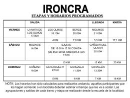 Diapositiva 1 - Marea Verde Aragón