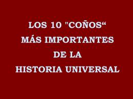 Diapositiva 1 - Corporación Viva la Ciudadanía