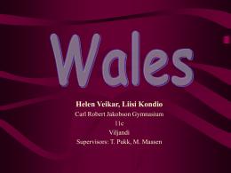Wales 644KB 25.01.2007 03:34:53 PM
